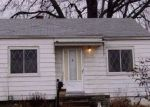 Foreclosed Home en DALE ST, Roseville, MI - 48066