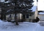 Foreclosed Home en MARLETTE RD, Marlette, MI - 48453