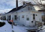 Foreclosed Home en S LAKE ST, Ishpeming, MI - 49849