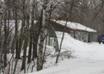 Foreclosed Home in 190TH ST S, Hawley, MN - 56549