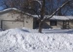 Foreclosed Home en ASH AVE SE, Montgomery, MN - 56069