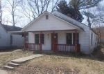 Foreclosed Home en SHAWNEE AVE, Seneca, MO - 64865