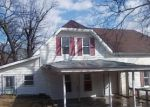 Foreclosed Home en S 7TH ST, Sarcoxie, MO - 64862