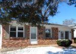 Foreclosed Home en S VANDERVOOT ST, Park Hills, MO - 63601