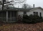 Foreclosed Home en PANORAMA RD, Warsaw, MO - 65355