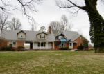 Foreclosed Home en STATE HIGHWAY M, Steele, MO - 63877