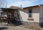 Foreclosed Home en STATE ROAD 150, El Prado, NM - 87529