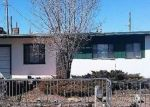 Foreclosed Home en TURQUOISE LN, Gallup, NM - 87301