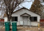 Foreclosed Home en N CHURCH AVE, Aztec, NM - 87410