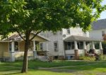 Foreclosed Home en E 33RD ST, Lorain, OH - 44055