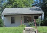 Foreclosed Home in 2ND ST, Piqua, OH - 45356