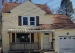 Foreclosed Home en REMBRANDT ST, Mansfield, OH - 44902