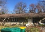 Foreclosed Home in BASESHORE DR, Harrisburg, PA - 17112