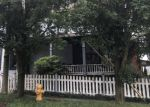 Foreclosed Home in S MAIN ST, Stewartstown, PA - 17363