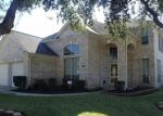 Foreclosed Home in VALLEY CREEK DR, Houston, TX - 77095
