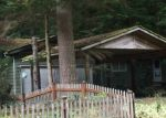 Foreclosed Home en KING VALLEY DR, Maple Falls, WA - 98266