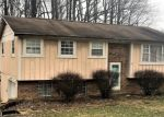 Foreclosed Home in RIDGEPARK DR, Beckley, WV - 25801
