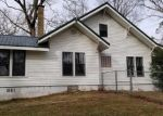 Foreclosed Home in 2ND AVE, Parrish, AL - 35580