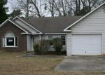 Foreclosed Home in LEE ROAD 592, Phenix City, AL - 36870