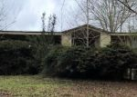 Foreclosed Home in LANDLINE RD, Selma, AL - 36701