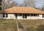 Foreclosed Home in RUTH LN, West Blocton, AL - 35184