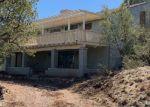 Foreclosed Home en E GREEN OAK LN, Hereford, AZ - 85615