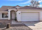 Foreclosed Home en W CARIBBEAN LN, Glendale, AZ - 85306
