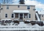 Foreclosed Home in MECHANIC ST, Danielson, CT - 06239