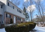 Foreclosed Home en CARTER HTS, Plantsville, CT - 06479