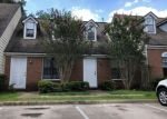Foreclosed Home in N MERIDIAN RD, Tallahassee, FL - 32303