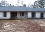 Foreclosed Home en ELMORE CT, Jeffersonville, GA - 31044