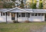 Foreclosed Home en GRAY DR, Hiram, GA - 30141