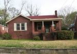 Foreclosed Home in 30TH ST, Columbus, GA - 31904