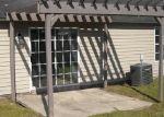 Foreclosed Home in FINN CIR, Savannah, GA - 31419