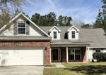 Foreclosed Home in STONEY HILL RD, Pooler, GA - 31322
