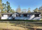 Foreclosed Home en BENT TREE DR, Valdosta, GA - 31601