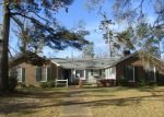 Foreclosed Home in LOWELL LN, Albany, GA - 31707