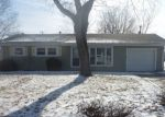 Foreclosed Home in PARKVIEW DR, Decatur, IN - 46733