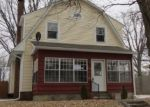 Foreclosed Home in N HIGH ST, Hartford City, IN - 47348