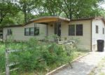 Foreclosed Home in 5TH ST, Strong City, KS - 66869