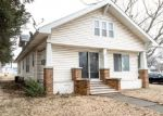 Foreclosed Home in 7TH ST, Durham, KS - 67438