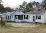 Foreclosed Home in ELLIOTT ISLAND RD, Vienna, MD - 21869