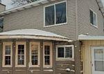 Foreclosed Home en E HOUGHTON LAKE DR, Houghton Lake, MI - 48629