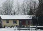 Foreclosed Home in STONE RD, Nashwauk, MN - 55769