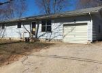 Foreclosed Home en NEW BUFFALO RD, Lebanon, MO - 65536
