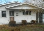 Foreclosed Home en W HIGH ST, Springfield, MO - 65803