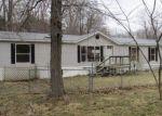 Foreclosed Home en WEBB LOOP, Stover, MO - 65078