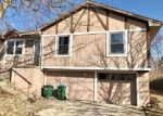 Foreclosed Home en LIONS DR, Peculiar, MO - 64078