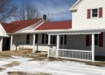 Foreclosed Home en MILLER ST, New Haven, MO - 63068