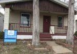 Foreclosed Home en DELOR ST, Saint Louis, MO - 63116